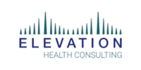 Elevation Health Consulting