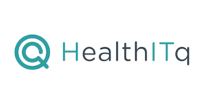 HealthITq Demand