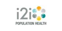 i2i Population Health