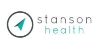 stanson health