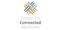 Center for Connected Medicine