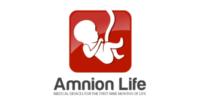Amnion Life