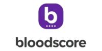 Bloodscore