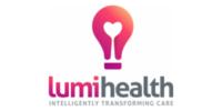 Lumi Health