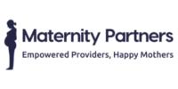 Maternity Partners