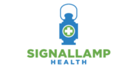 Signallamp Health