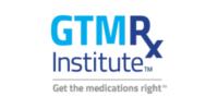 GTMR Institute