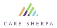 Care Sherpa