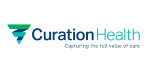 Curation Health Infographic