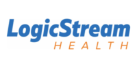 LogicStream Health