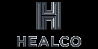 HealCo
