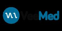VeeMed