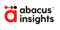 Abacus Insights