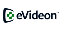 eVideon
