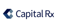 Capital Rx