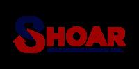 Shoar
