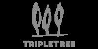 TripleTree