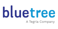 bluetree - A Tegria Company