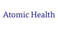 Atomic Health